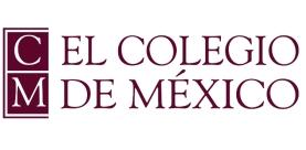 colegio-mexico