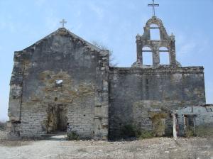 Padilla, Tamaulipas